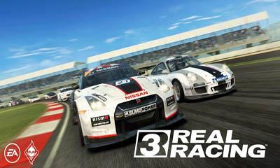1_real_racing_3.jpg