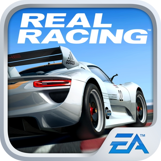 real-racing-3-coming.jpg