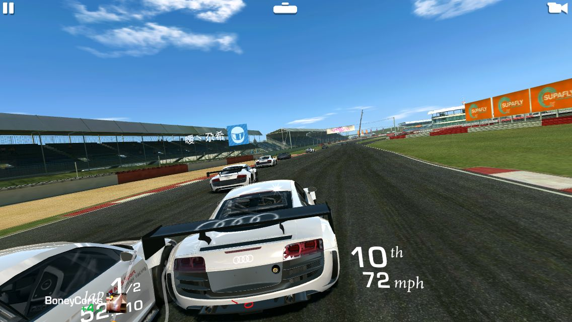 real_racing3_8.jpg